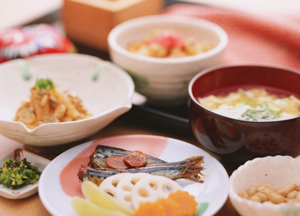 日清医療食品_2