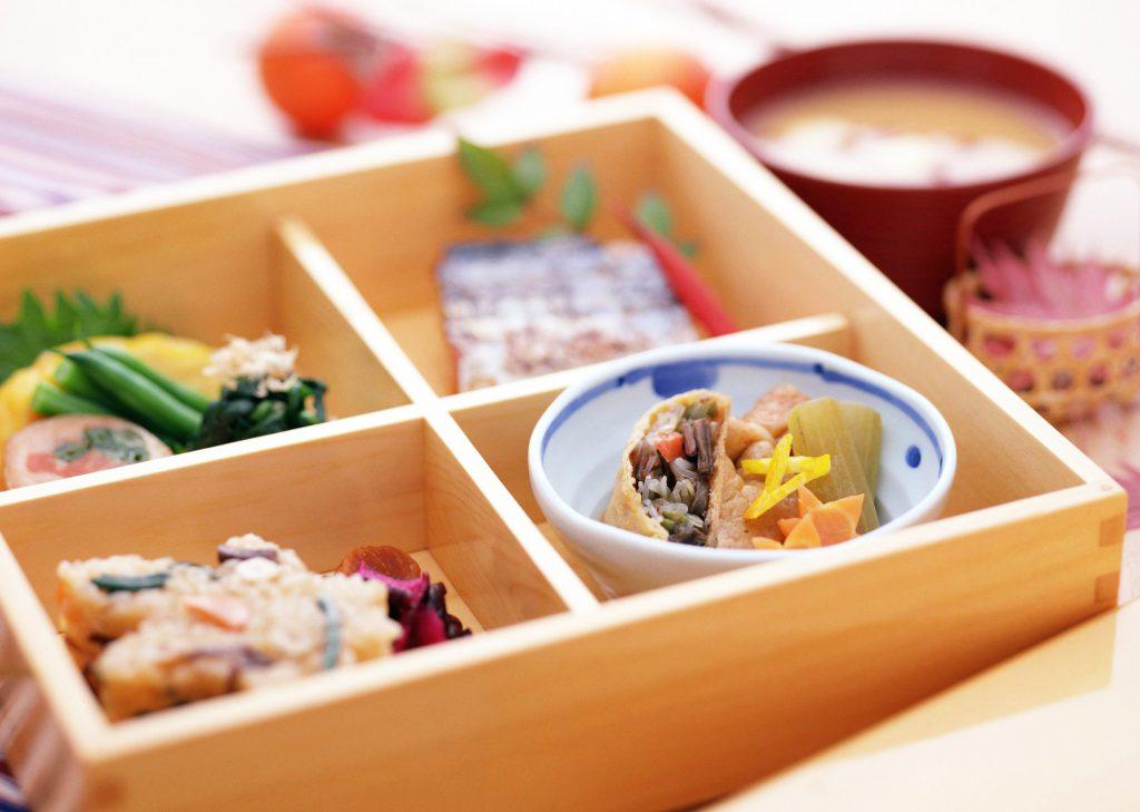日清医療食品_1