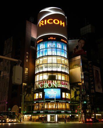 リコー_1_San-aiドリームセンター