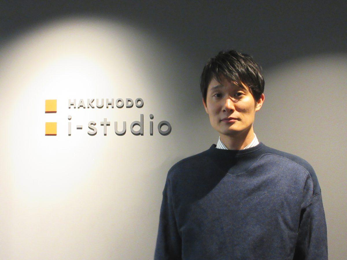 his_0_sakamoto