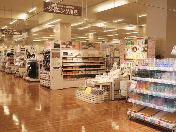 5_ニトリ_赤羽店C